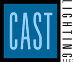 cast-lighting logo